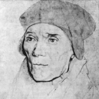 pencil-sketch-st-john-fisher